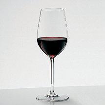 Riedel Sommeliers Zinfandel / Chianti Wine Glass (1)