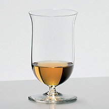 Riedel Sommeliers Single Malt Scotch Glass (1)