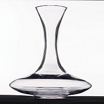 Riedel Ultra Wine Decanter