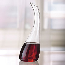 Riedel Cornetto Single Wine Decanter