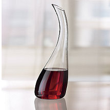 Riedel Cornetto Magnum Wine Decanter
