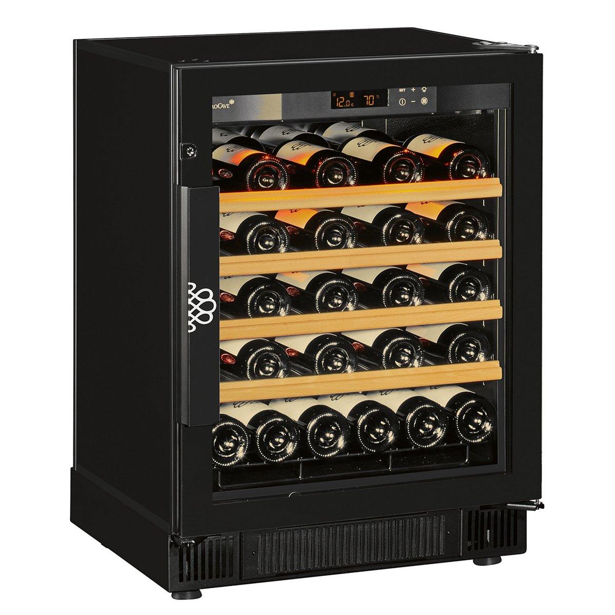 newair-wine-refrigerator