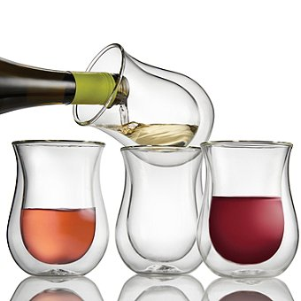 Wine Enthusiast - Wine Accessories, Wine Storage and Wine Gifts