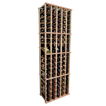 Sonoma Designer Rack-5 Column Ind w/ Display