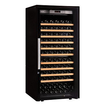 EuroCave Performance Decor Collection 183 Wine Cellar