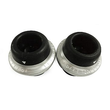 Electric Vacuum Preserver Stoppers (set of 2)
