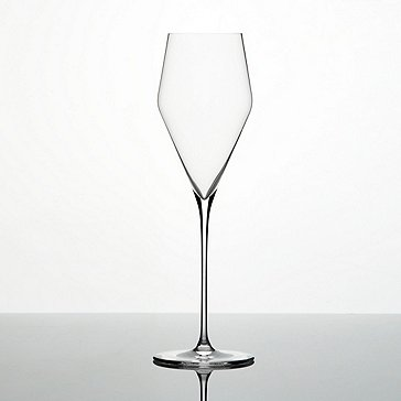 Zalto Denk'Art Champagne Glass