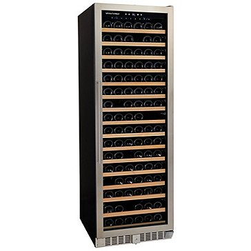 N'FINITY PRO2 Li RED Wine Cellar
