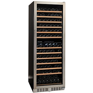 N'FINITY PRO2 LX Dual Zone Wine Cellar