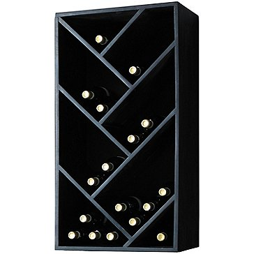 Jura Modular Wine Storage Cabinets (Angular Storage)