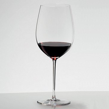 Riedel Sommeliers Cabernet Wine Glass (1)