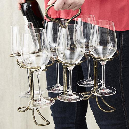 https://www.winemag.com/2021/05/26/best-syrah-shiraz-wine-2021/#