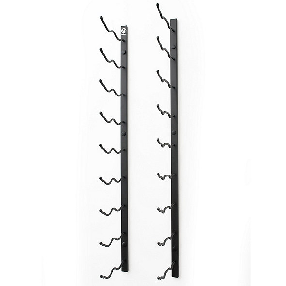 VintageView Wall Series 3 Ft Rack (18 Btl)