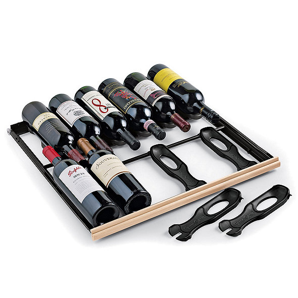 EuroCave Main du Sommelier Rolling Shelf (Performance & Comfort Series) (Beech)