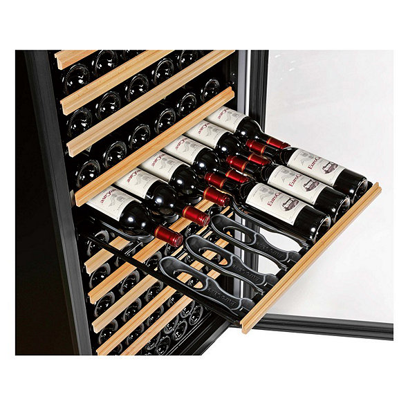 EuroCave Professional 6182 Wine Cellar