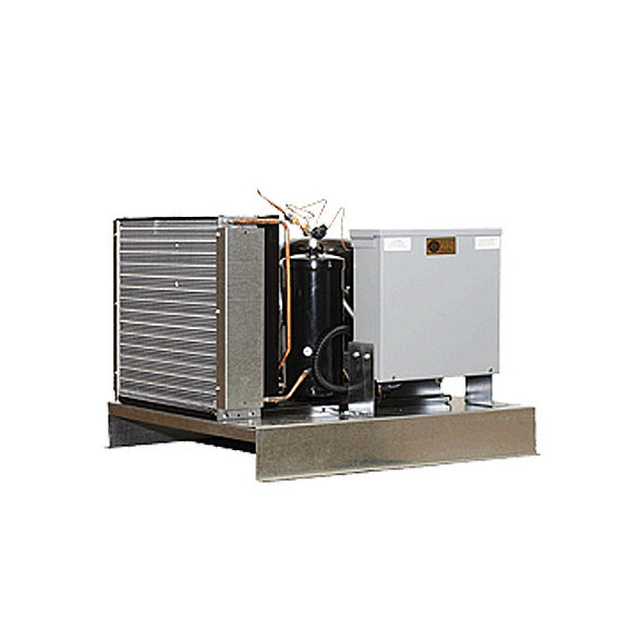 WineZone Ductless Split 2300 Series Cooling System