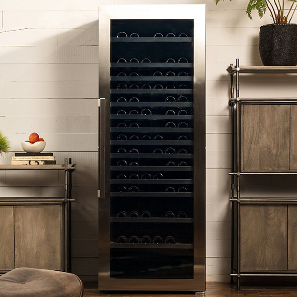Vinotheque by Wine Enthusiast Wine Cellar