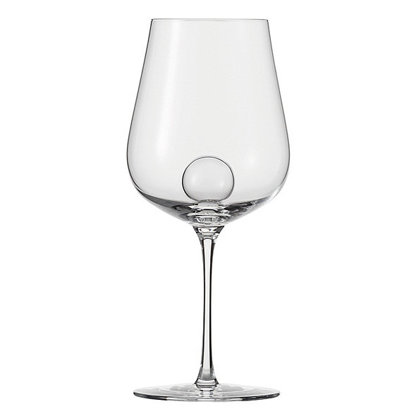Schott Zwiesel Air Sense Universal Wine Glasses (Set of 2)