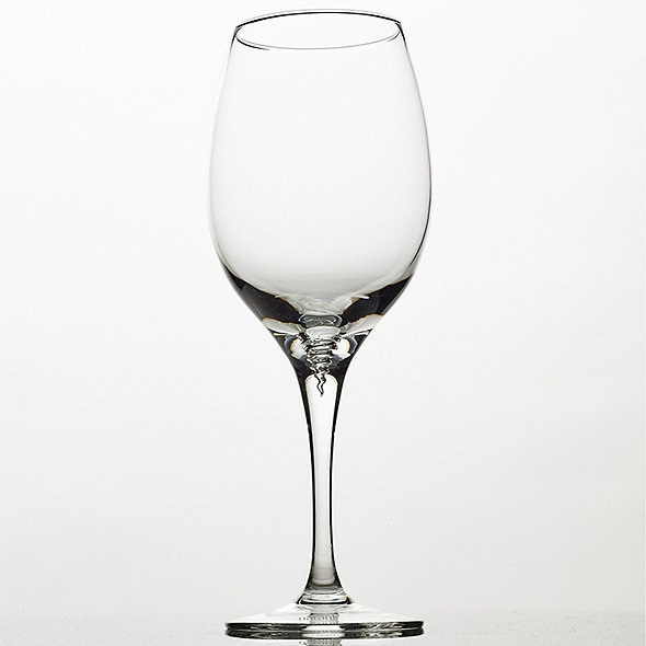 Spirale Wine Glass (Set of 2)