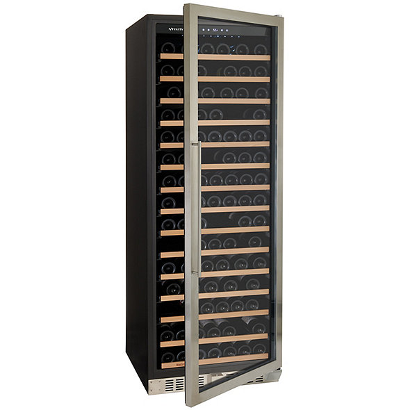 N'FINITY PRO2 LXi RED Wine Cellar