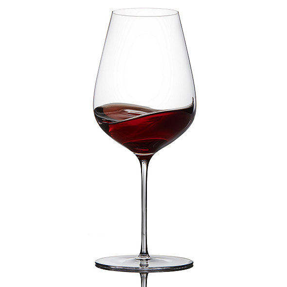 Fusion Air Wine Glass Complete Collection (Set of 16)