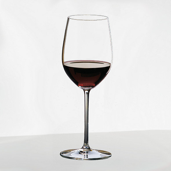 Riedel Sommeliers Mature Cabernet/Bordeaux Wine Glass (1)