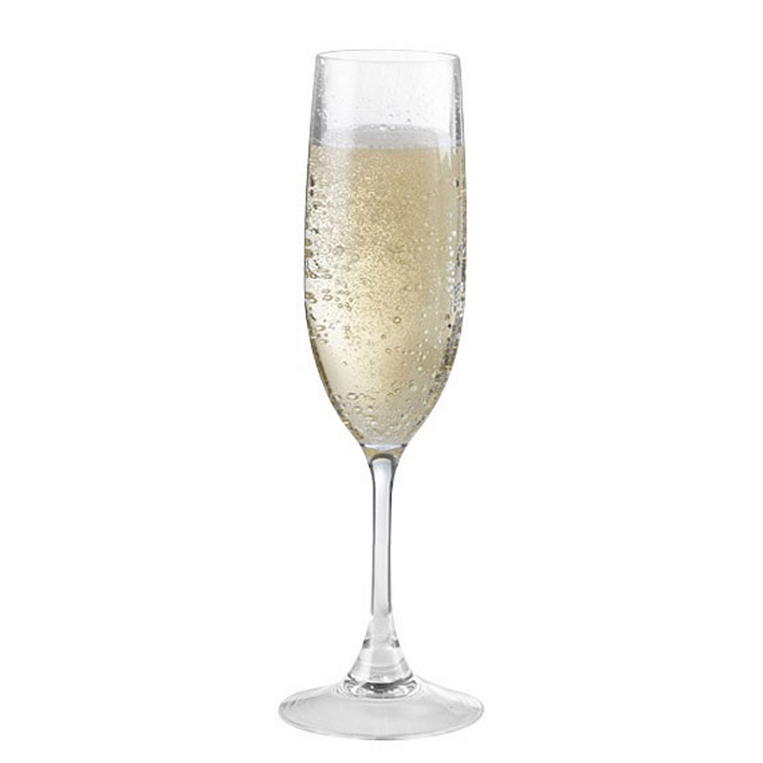 indoor outdoor champagne flutes wine enthusiast