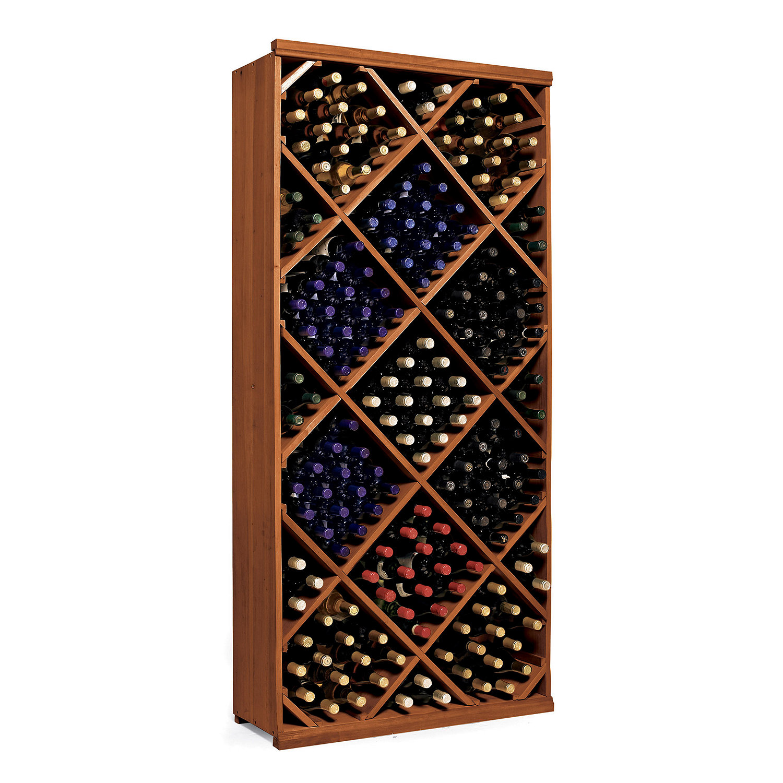 Ordinaire Wine Enthusiast