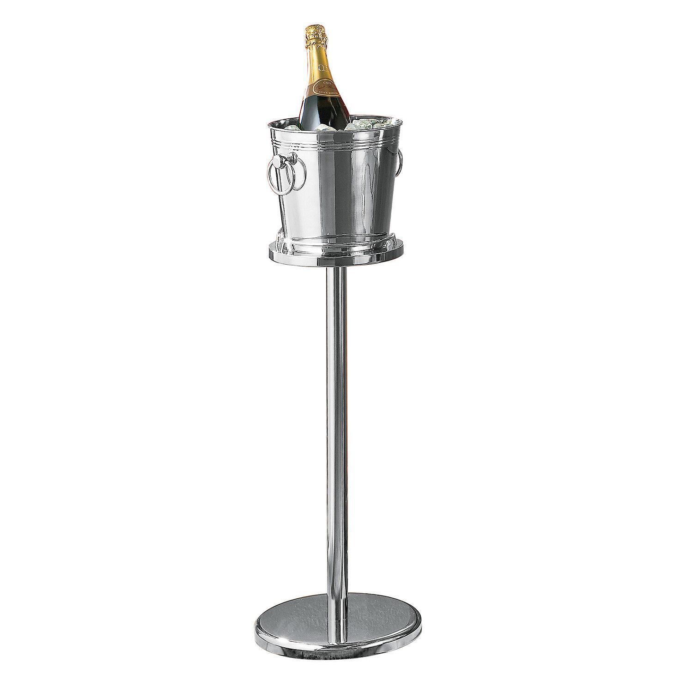 Preferred Buckets & Chillers | Serveware | Housewares - Wine Enthusiast TQ19
