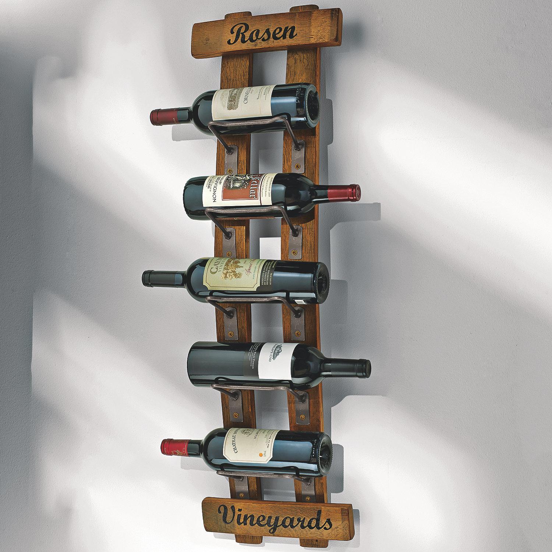 Subscribe to Wine Enthusiast Magazine u003e Home