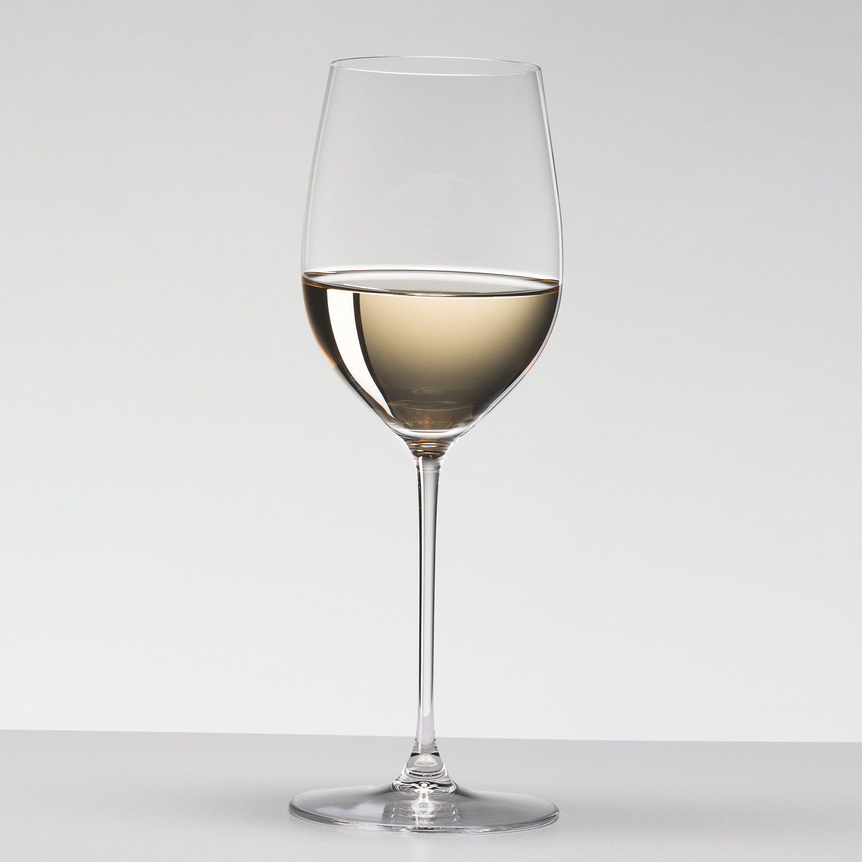 f0ab0d0dce95 Riedel Veritas Viognier Chardonnay Wine Glasses (Set of 2) - Wine ...