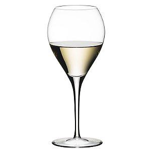 36424994edda Riedel Sommeliers Sauternes Dessert Wine Glass (1) - Wine Enthusiast