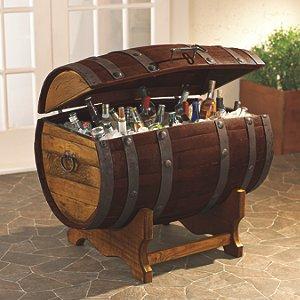 Gentil Wine Enthusiast