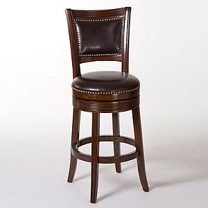 Lockefield Bar Stool