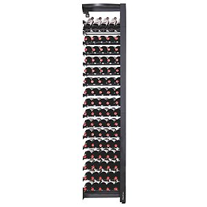 EuroCave Modulosteel 1 Column 85 Bottle Add On