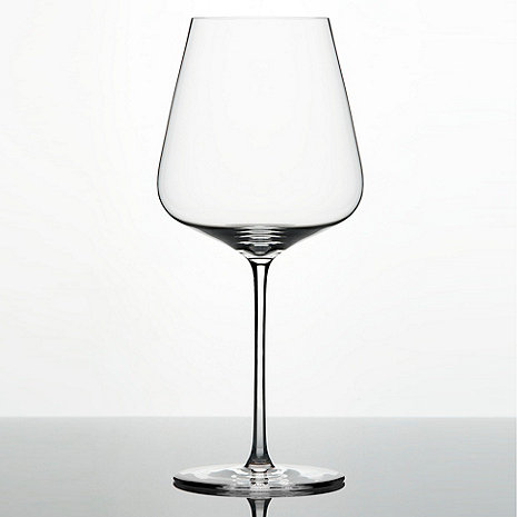 Zalto Denk'Art Bordeaux Glass