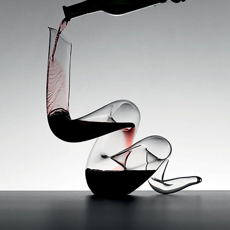 Riedel Boa Decanter