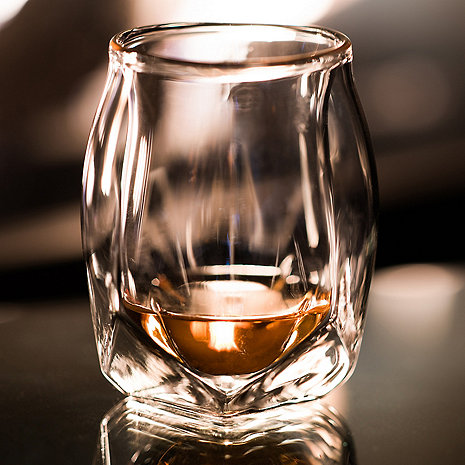 Norlan Whisky Glass (Set of 2)