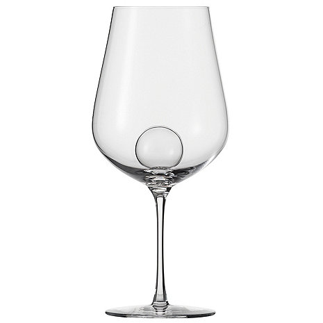 Schott Zwiesel Air Sense Chardonnay Wine Glasses (Set of 2)