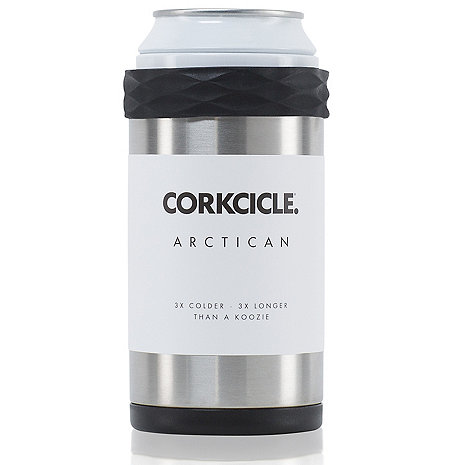 Corkcicle Stainless Arctican