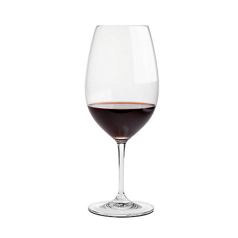 Riedel Vinum Syrah/Rhone Wine Glasses (Set of 2)