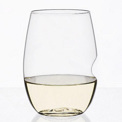 Stemless Wine Gles With Grip Interior Design Ideas