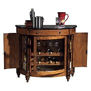 Howard Miller Wine Furniture