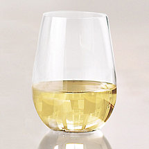 Riedel 'O' Sauvignon Blanc/Riesling Stemless Wine Glasses (Set of 2)