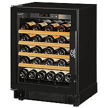 EuroCave Performance 59 Built-In Wine Cellar (Multi-Temp)
