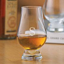 Personalized Glencairn Whisky Glasses (Set of 4)