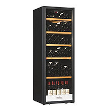 EuroCave Professional 1125S Wine Cellar