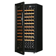 EuroCave Pure M Wine Cellar (Full Glass Door)
