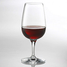 Fusion Classic Port Wine Glasses (Set of 4)