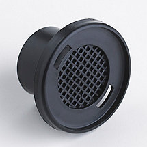 N'FINITY Wine Cellar Charcoal Filter